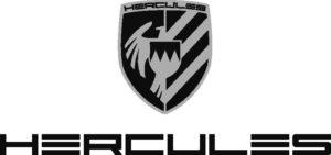Logo_HERCULES_Standard_schwarz-silber_4c