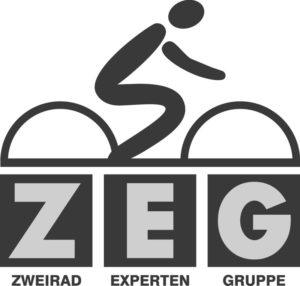 Logo_ZEG-grau